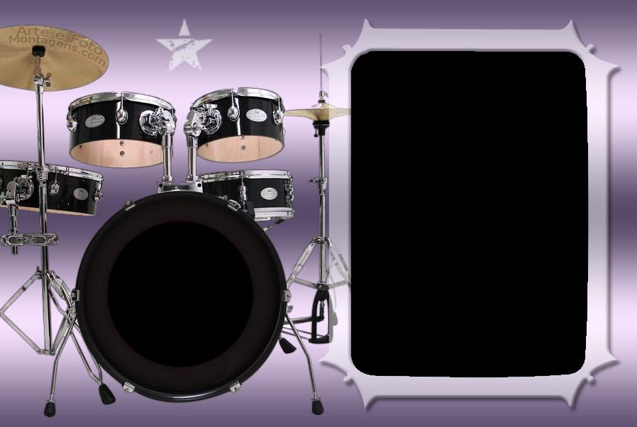 musica-bateria