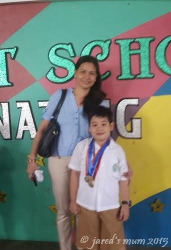 education, tot schooling, announcement, jared's nook, giveaway alert, preschool, milestones