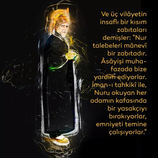 Mehmet Köksalan