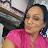 lisette cortez avatar image