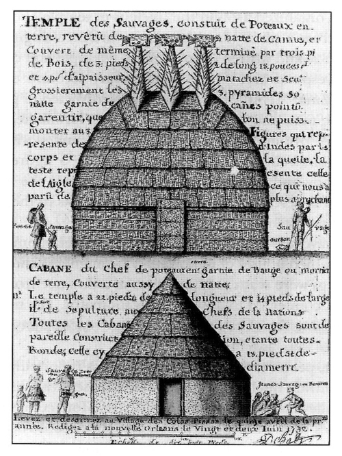 marc antoine laugier essay on architecture The present essay examines two very different eighteenth-century attempts to reimagine the origins of architecture, one from mid-century and one published on marc-antoine laugier's essai sur l'architecture (1753) was one of the most influential architectural books of its era, in no small measure because of the striking.
