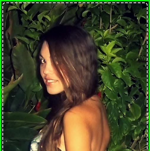 Elizangela Ferreira Photo 4