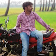 Ravindra Reddy B