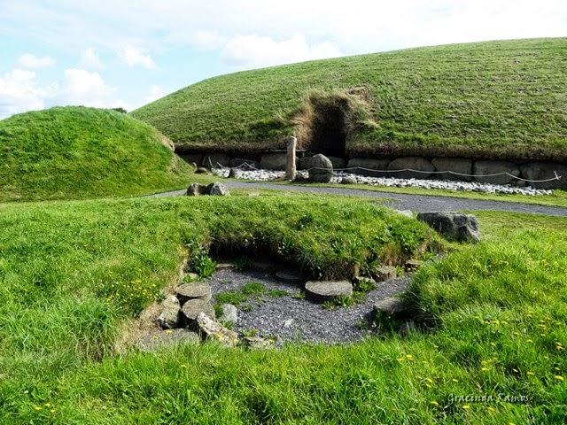 passeando - Passeando por caminhos Celtas - 2014 - Página 4 10%2B%2827%29