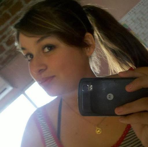 Zoe Molina