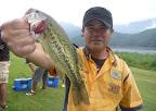21位 川端将義(河A) 220g 2012-08-28T11:20:50.000Z