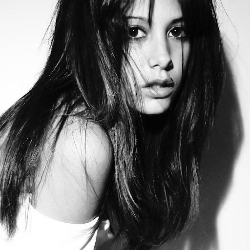 Judith Moreno Photo 23