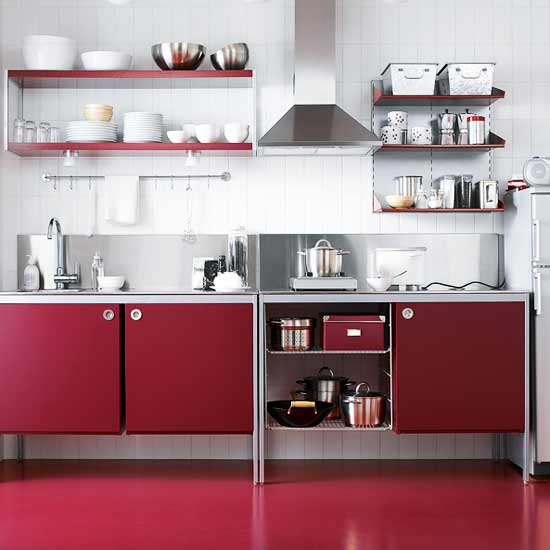 Ikea Stenstorp Kitchen Island Assembly ~ The Daily Muses IKEA Udden Kitchen
