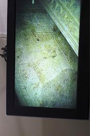Библия и археология Tomb