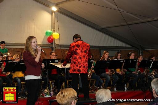 Halfvastenconcert Fanfare Vriendenkring bij Café Bos en Berg overloon 10-03-2013 (47).JPG