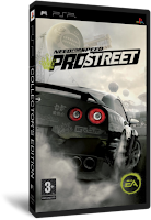 Need252520For252520Speed252520Prostreet.png
