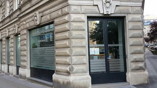 Labor Endler, Währinger Str. 63, 1090 Wien, Österreich, Medizinisches Labor, state Wien