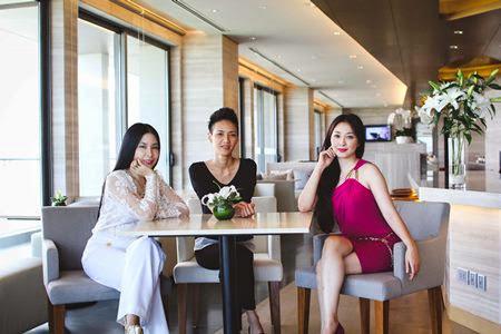 X-Factor Việt Nam - Nhân Tố Bí Ẩn Tập 12 Ngày 20/7/2014