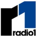 Radio1 GooglePlus  Marka Hayran Sayfası