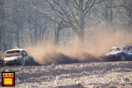 autocross overloon 07-04-2013 (203).JPG