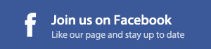 wt facebook Solaris   Responsive WordPress Magazine Theme (Blog / Magazine)