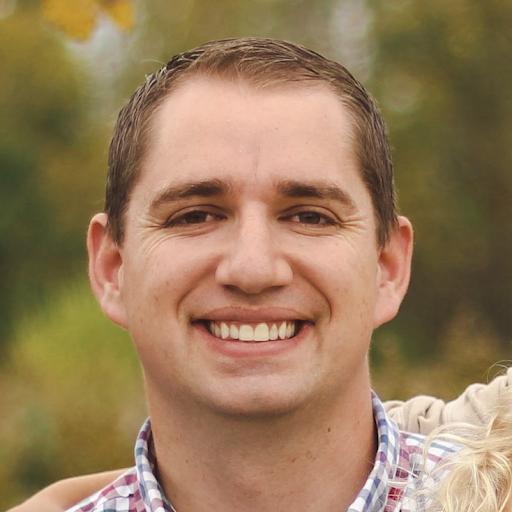 Ethan Gross