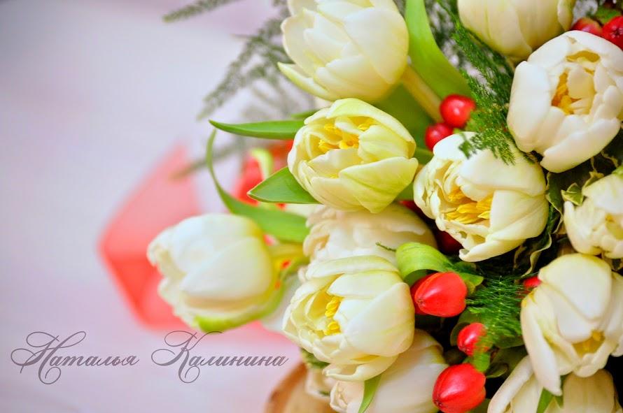 букет невесты 2015,букет невесты цена,свадебный букет невесты фото,свадебные букеты,свадебные букеты казань,свадебные букеты из роз,недорогие свадебные букеты,оформление свадьбы в Казани