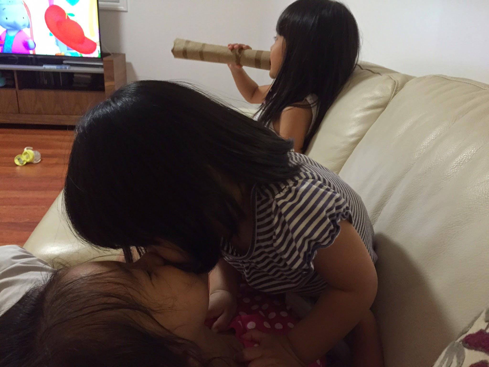 幼女スレ [無断転載禁止]©2ch.netYouTube動画>19本 ->画像>998枚