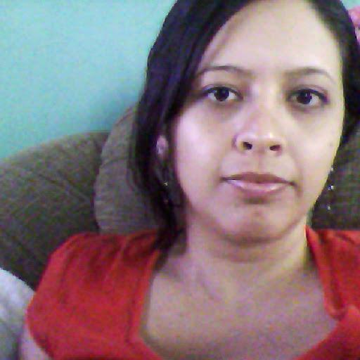 Vivian Velasquez
