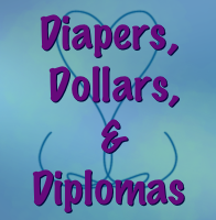 diapers-dollars-and-diplomas