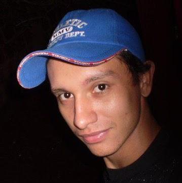 Fernando Machado