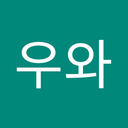 Jaehyeong Lee