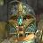Aaron Kennington avatar image