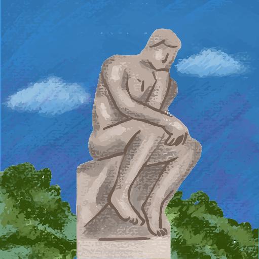 Richard Balderrama