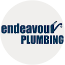 Endeavour Plumbing - 24 Hour Plumber Brighton, Malvern, Camberwell, Chadstone, South Yarra
