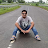 SHEKHAR KHALE avatar image