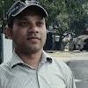 Dukrish Singh