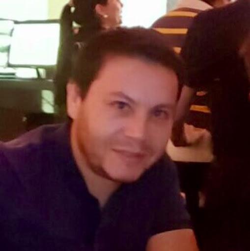 Javier Henriquez Photo 12