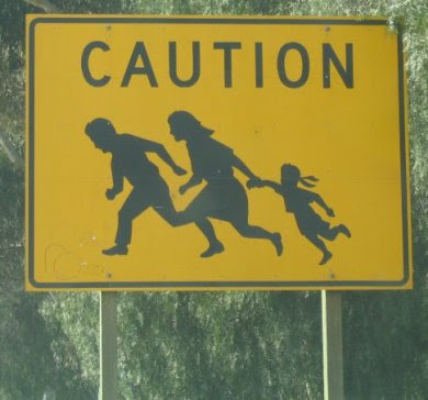 More than 1 million illegal aliens off the hook, following Obama's directive