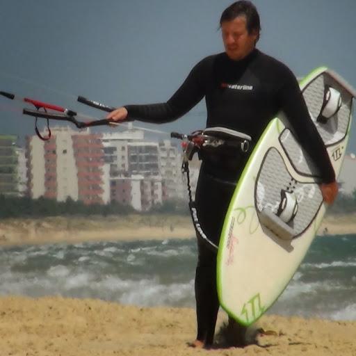 Filipe Amorim Photo 12