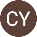 CY Chen