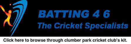 batting46