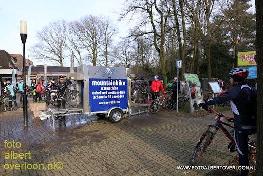 Coppis & Cruijsen ATB tocht OVERLOON 19-01-2014 (174).JPG