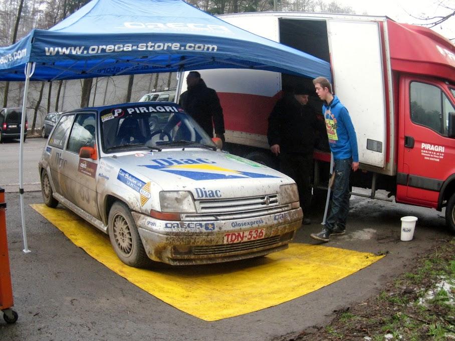 Renault R5 IMG_3416