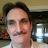 Spencer Eastland avatar image
