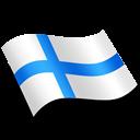 Finse namen voor meisjes of vrouwen op alfabet van A tot Z