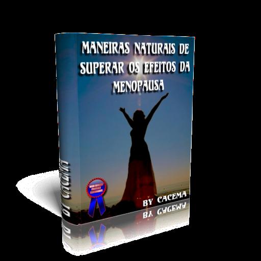 Como superar os efeitos da menopausa