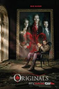 The Originals Season 1 | Eps 01-22 [Complete]