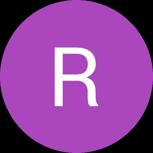 Ron Richards