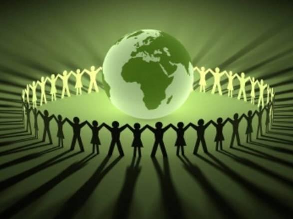 Приглашаем к участию в окружном экологическом конкурсе «Эколидер-2021»