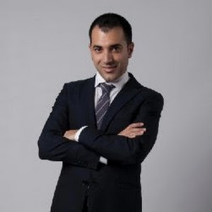 Alessio Postiglione