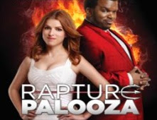 فيلم Rapture-Palooza