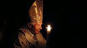 https://lh6.googleusercontent.com/-pxj25dzh1bw/UffnMHPE8TI/AAAAAAAAFYo/ud5c8dN4cfQ/w300-h165-no/45+mensonges+du+Vatican+et+du+Catholicisme_Pape+Beno%25C3%25AEt+XVI+_LE+BLOG+DE+VALERIE+SHA.jpg