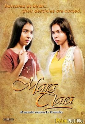Phim Trò Đùa Của Số Phận Today Tv - Tro Dua Cua So Phan - Wallpaper
