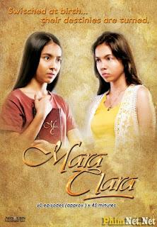 Trò Đùa Của Số Phận Today Tv - Tro Dua Cua So Phan - 2012